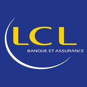 Paiement sécurisé avec LCL et 3D Secure